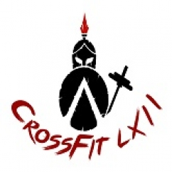 journee portes ouvertes crossfit lxii