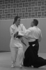 divers aikido