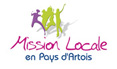 mission locale pays artois